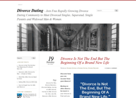 divorcedating.wordpress.com