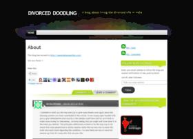 divorceddoodling.wordpress.com