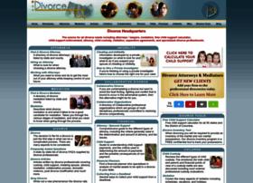 divorcehq.com