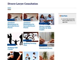 divorcelawyerconsultation.wordpress.com