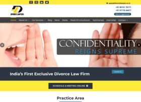 divorcelawyers.co.in