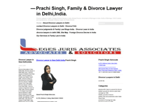 divorcelawyersindelhi.wordpress.com