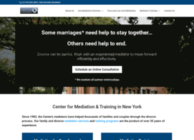 divorcemediation.com