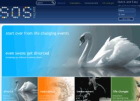 divorceredundancybereavement.co.uk