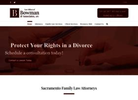 divorcesacramento.com