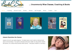 divorcetransitions.com