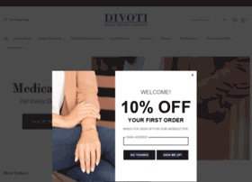 divotiusa.com