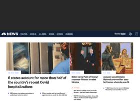 divramis.newsvine.com