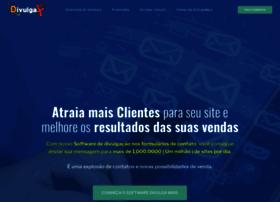 divulgamais.com.br