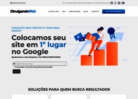 divulgandoweb.com