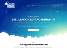 divulgar-site.com