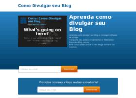 divulgarblog.com.br
