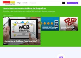divulgarblogs.com