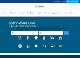divulgarj.com.br