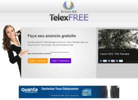 divulgatelex.com
