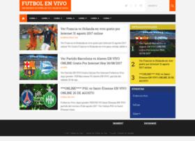 divxonline21.blogspot.com.es