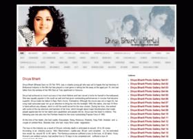 divyabhartiportal.com