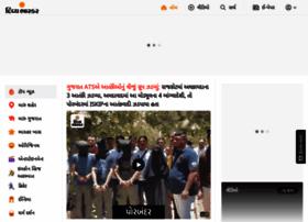 divyabhaskar.co.in