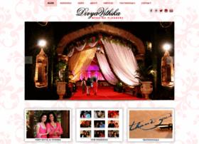 divyavithika.com