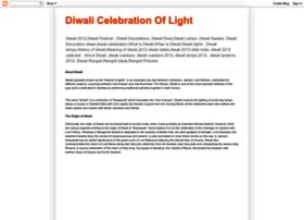 diwali-celebration.blogspot.in