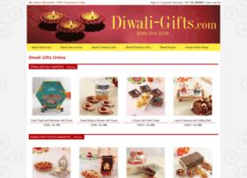 diwali-gifts.com