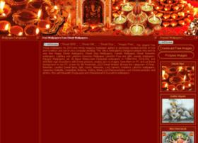 diwali-wallpaper.com