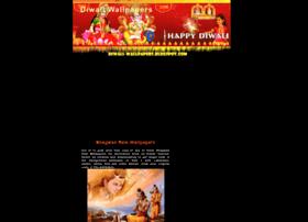 diwali-wallpapers.blogspot.in