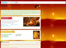 diwali.greet2k.com