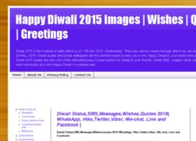 diwali2015.org.in