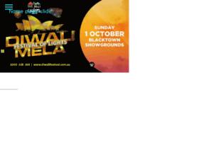 diwalifestival.com.au