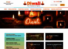diwalifestival.org