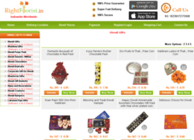 diwaligifts.rightflorist.in