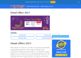 Idea offer check no websites and posts on idea offer check no