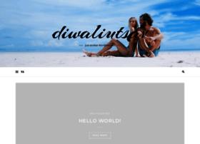diwaliutsav.com