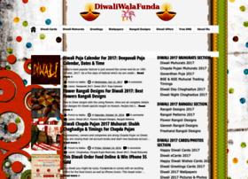 diwaliwalafunda.blogspot.in