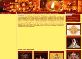 diwaliwallpapers.com