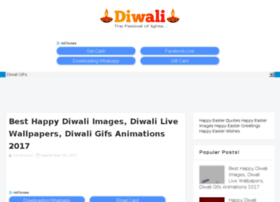 diwaliwishes2014.in