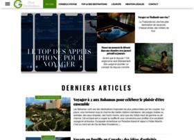 diwe-design.com