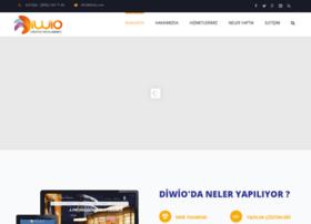 diwio.com