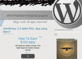 diwordpress.com