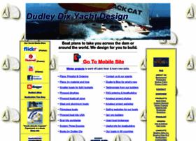 dixdesign.com