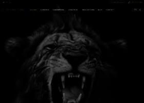 dixfractions.com