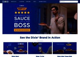 dixie.com