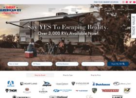 dixierv.com