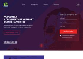 dixite.ru