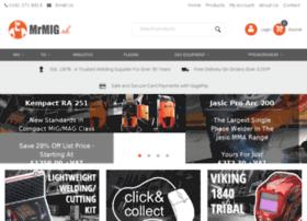 dixns.shop-front.net