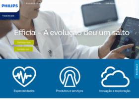 dixtal.com.br