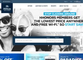 dixv.com