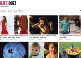 diy-7.lifebuzz.com