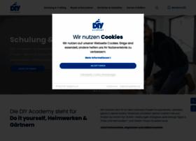 diy-academy.eu